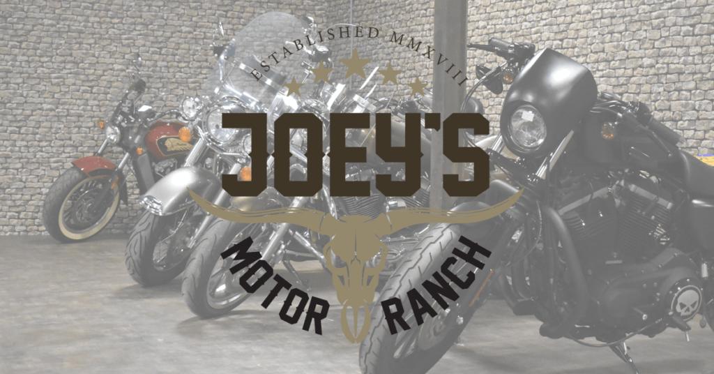 Harley-Davidson Apeldoorn