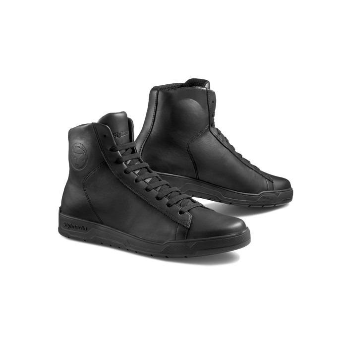 Stylmartin, Core schoenen