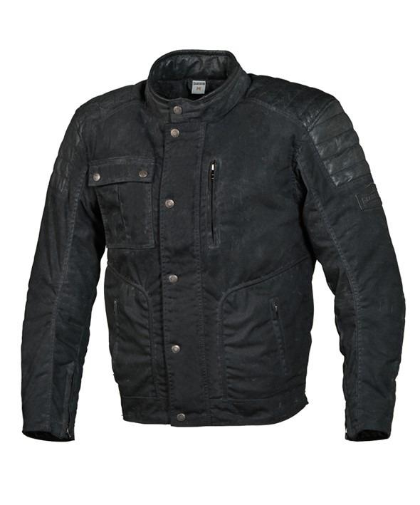 Douglas wax jacket, Grand Canyon