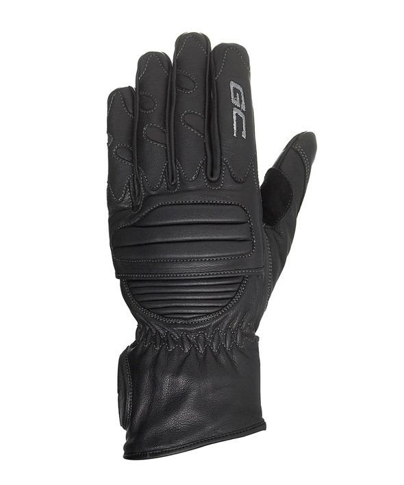 Grand canyon, cup handschoenen zwart