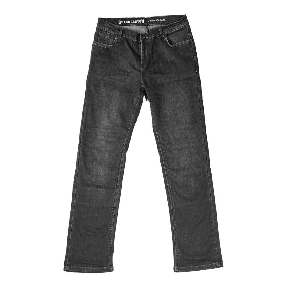 Hornet jeans black, Grand canyon
