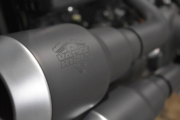 Harley-Davidson-Streetbob-Clubstyle-2006