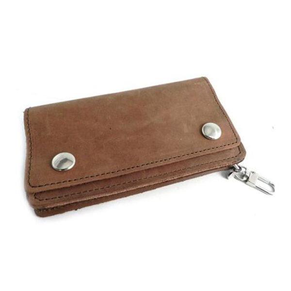 wallet bruin motor